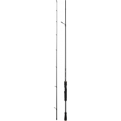 CAÑA DAM YAGI ULTRA LIGHT JIG 2.40 M 3-15 GR REF 60307