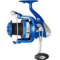 CARRETE CINNETIC BLUE WIN DS SURF 7000 HSG REF 210110