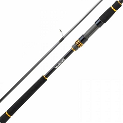 CAÑA DAIWA TOURNAMENT MASTERISE 33 HYBR